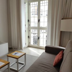 apartment-delpintor-malaga