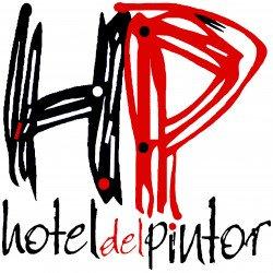 Logo-hotel-del-pintor