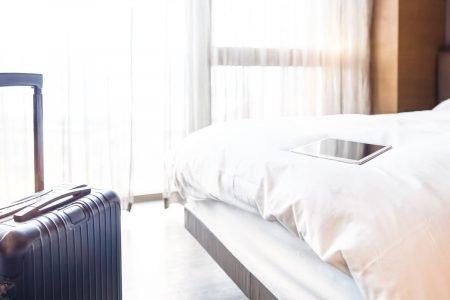 living-hotel