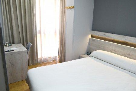 basic-room-single-use-hotel-coliving-alda-oviedo