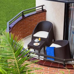 balcony-double-economy-hotel-neptuno-gran-canaria
