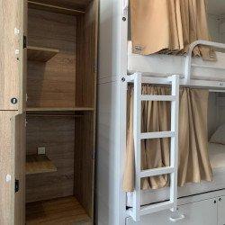 bunk-bed-coimpact-coliving-barcelona
