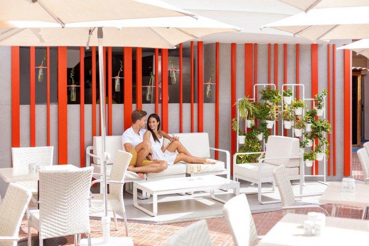 chilling-hotel-neptuno-gran-canaria