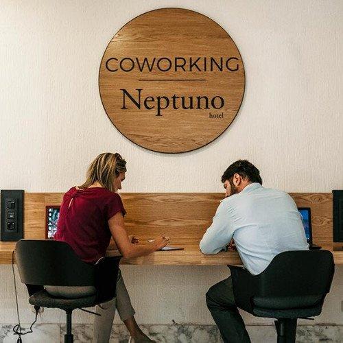 coworking-hotel-neptuno-gran-canaria