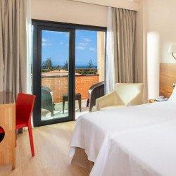 double-economy-hotel-neptuno-gran-canaria