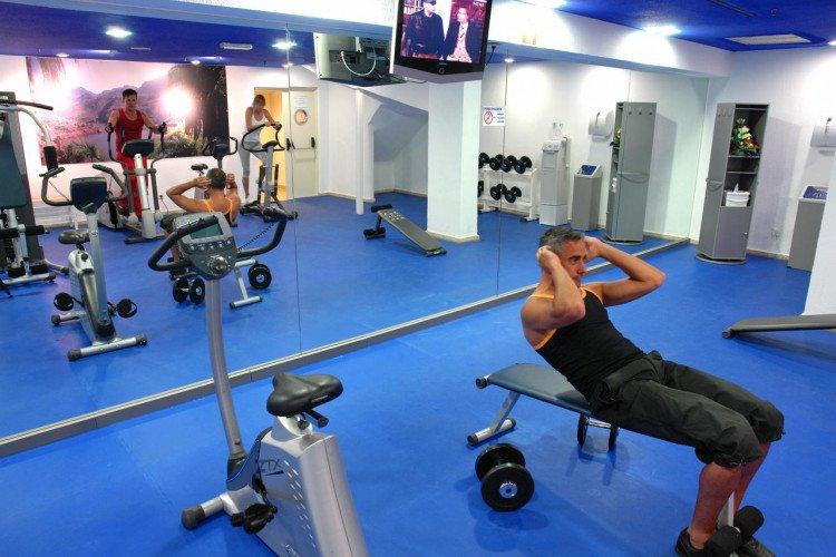 gym-hotel-neptuno-gran-canaria