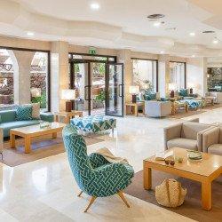 hall-hotel-neptuno-gran-canaria