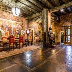 main-entrance-hotel-temple-ponferrada