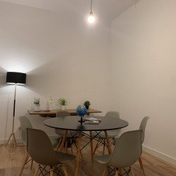 meeting-room-coimpact-coliving-barcelona