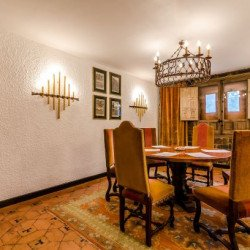 meeting-rooms-hotel-temple-ponferrada