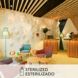 reception-sleepnatocha-hotel-madrid
