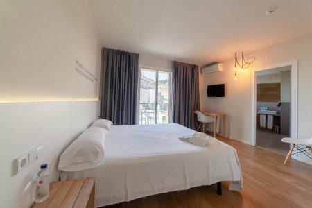 room-dynamic-hotels