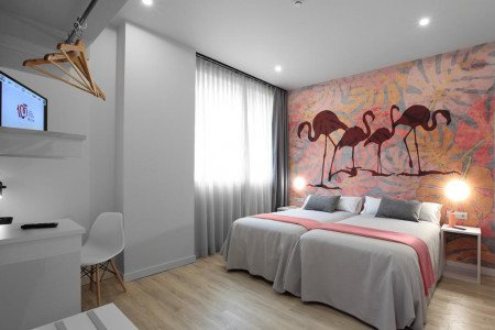 room-eibarrooms-coliving-hotel