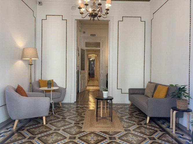 shared-room-coimpact-barcelona-hostel
