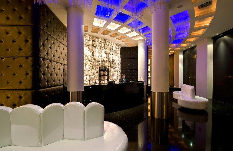 002.-Lobby-002.-Lobby-via-66-hotel-vincci-scaledvia-66-hotel-vincci-scaled