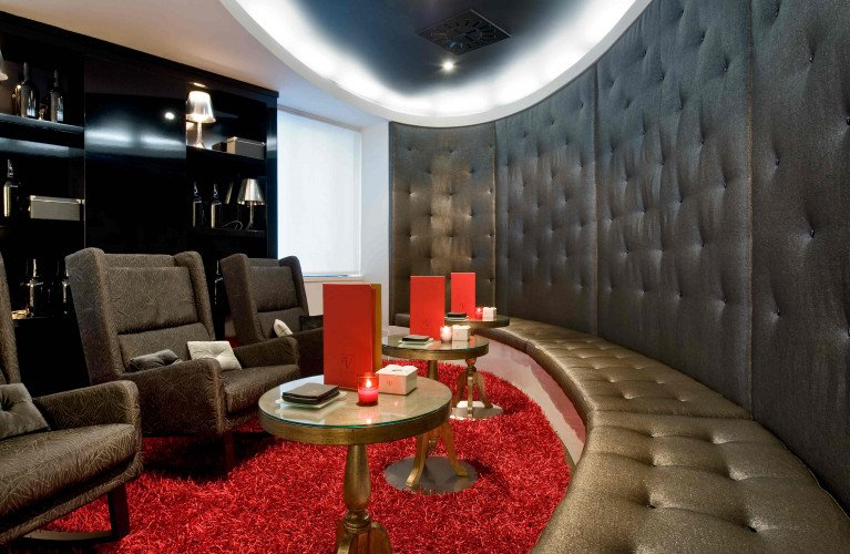 006.-Lounge-via-66-hotel-vincci-scaled