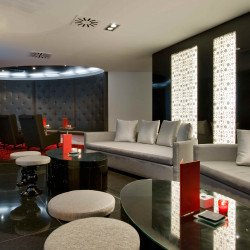 007.-Lounge-via-66-hotel-vincci-scaled.