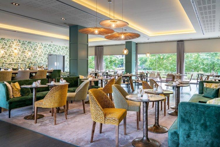 010 Breakfast room-vincco-miritimo-hotel