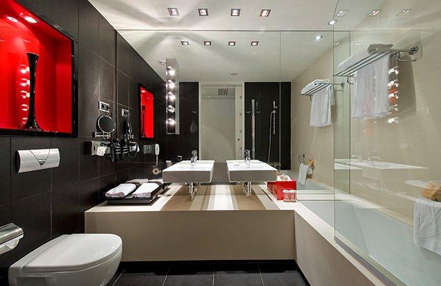012.-Standard-room-via-66-hotel-vincci