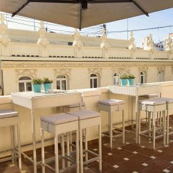 coliving-hotel-valencia-lys