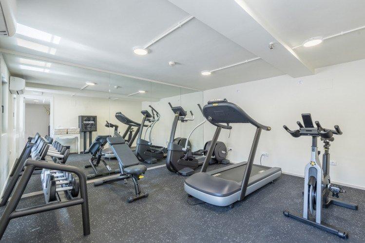 024.-Gym-via-66-hotel-vincci