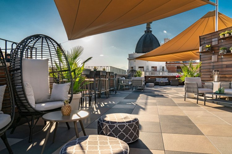 026.-Rooftop-terrace-via-66-hotel-vincci