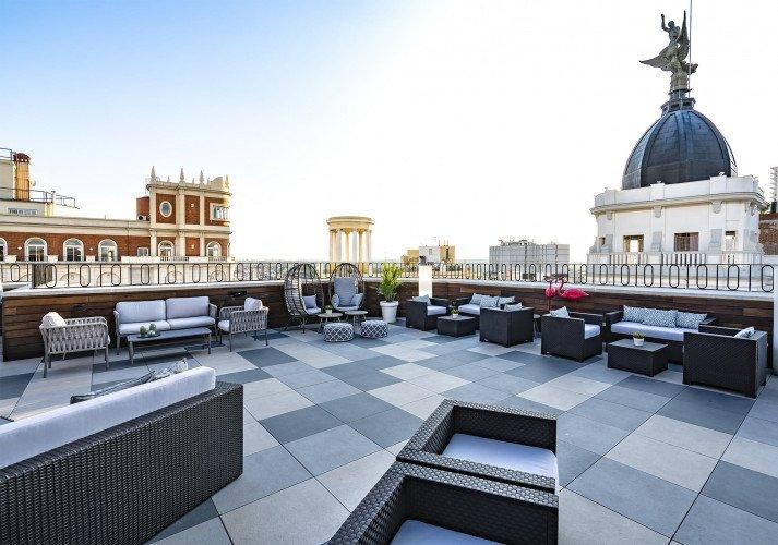 027.-Rooftop-terrace-via-66-hotel-vincci
