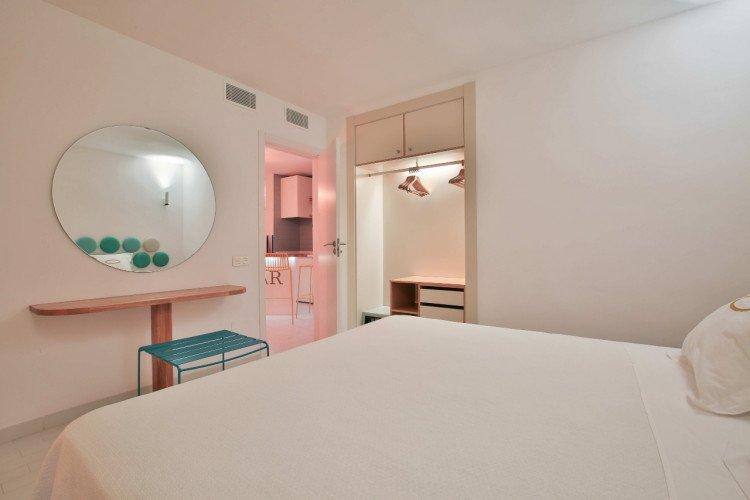 bedroom-santos-concept-coliving