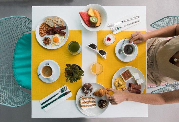 breakfast-santos-ibiza-coliving