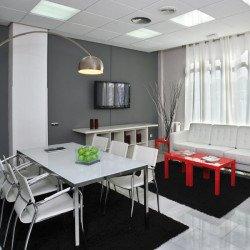 Living-room-hotel-madrid-sercotel-togumar-salon