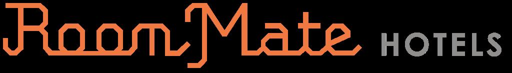 Logo_room_mate_hotels