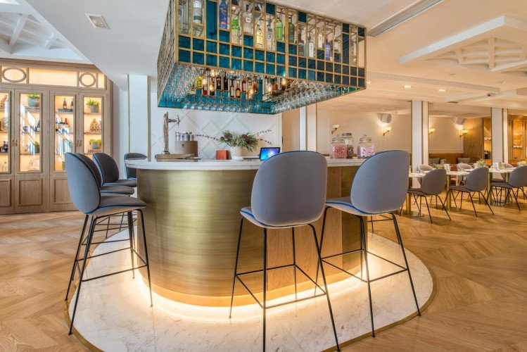bar-centrum-vincci-hotel-madrid
