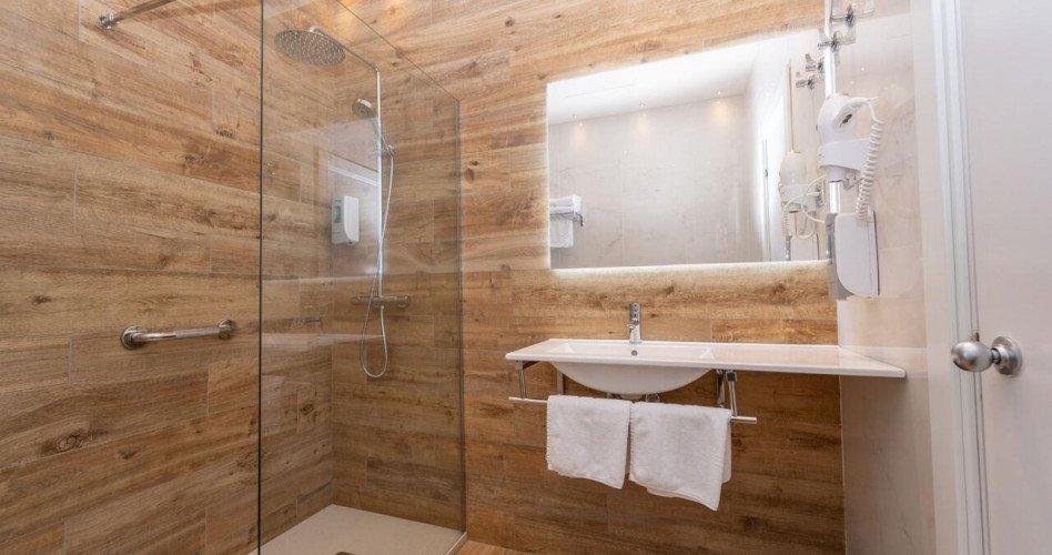 bath-seminario-bilbao