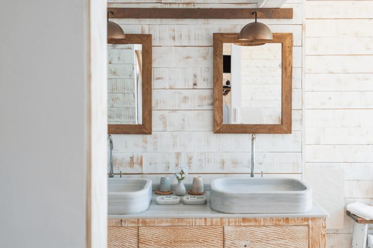 bathroom-country-cabin-es-cucons-ibiza.