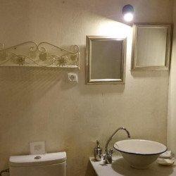bathroom-finca-aldabra-granada