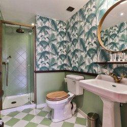 bathroom-hotel-concept-cubanito-ibiza
