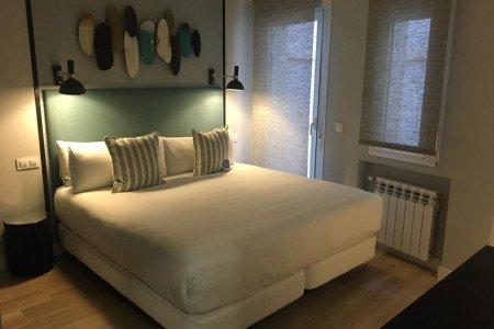 bedroom-bemate-coliving