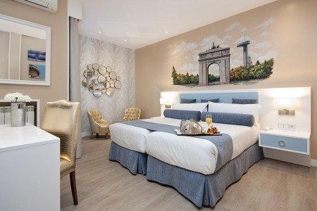 bedroom-mayorazgo