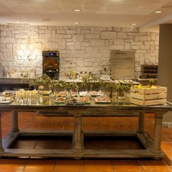 breakfast-eltoro-hotel