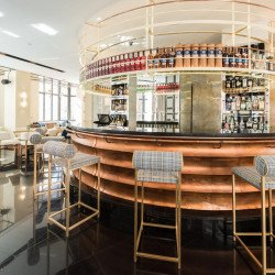 chill-bar-room-capitol-vincci-hotel-madrid