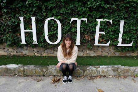 oliving-hotels-reactivation-tourism