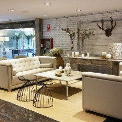common-areas-eltoro-hotel-pamplona