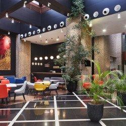 communal-areas-hotel-silken-puerta-madrid