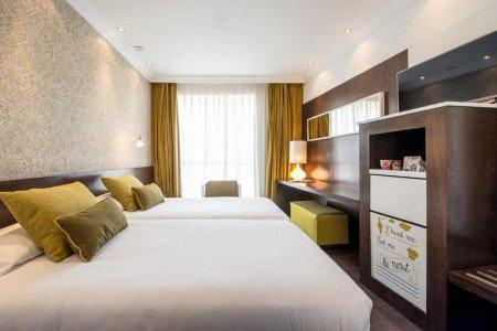 deluxe-centrum-vincci-madrid-hotel1.