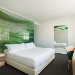 deluxe-room-mate-oscar-madrid