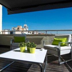 doble-terraza-centrum-hotel-vincci-madrid.