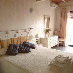 double-room-balcony-finca-aldabra-granada