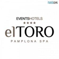 eltoro-logo