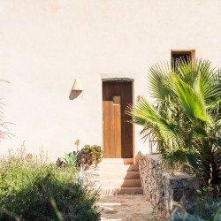 es-cucons-hotel-rural-outdoor