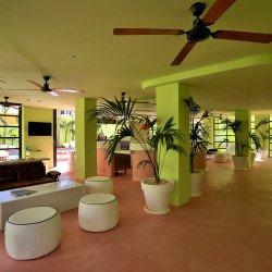 hall-paradiso-hotel-ibiza-scaled